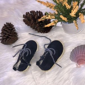 Country road shoes toddler